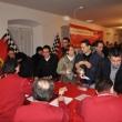 2012_02_11_assemblea_dei_soci-132