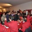 2012_02_11_assemblea_dei_soci-134