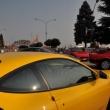 2012_03_25_ritrovo_ferrari_brembate-018