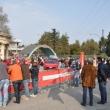 2012_03_25_ritrovo_ferrari_brembate-026