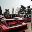 2012_03_25_ritrovo_ferrari_brembate-031