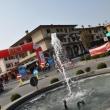 2012_03_25_ritrovo_ferrari_brembate-038