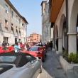 2012_03_25_ritrovo_ferrari_brembate-070