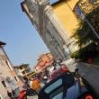2012_03_25_ritrovo_ferrari_brembate-071