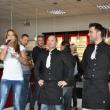 2012_03_25_ritrovo_ferrari_brembate-150
