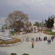 2012_03_25_ritrovo_ferrari_brembate-180