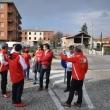 2012_03_25_ritrovo_ferrari_brembate-186