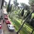 2012_04_20_a_villa_petrischio-033