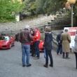 2012_04_20_b_cortona_cena_ristorante_il-loggiato-036