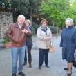 2012_04_20_b_cortona_cena_ristorante_il-loggiato-039