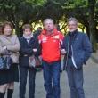 2012_04_20_b_cortona_cena_ristorante_il-loggiato-041