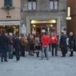 2012_04_20_b_cortona_cena_ristorante_il-loggiato-045