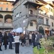 2012_04_20_b_cortona_cena_ristorante_il-loggiato-046