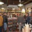 2012_04_20_b_cortona_cena_ristorante_il-loggiato-047