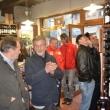 2012_04_20_b_cortona_cena_ristorante_il-loggiato-048