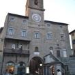 2012_04_20_b_cortona_cena_ristorante_il-loggiato-051