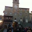 2012_04_20_b_cortona_cena_ristorante_il-loggiato-052