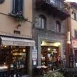 2012_04_20_b_cortona_cena_ristorante_il-loggiato-053