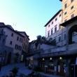 2012_04_20_b_cortona_cena_ristorante_il-loggiato-054