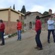 2012_04_21_c_villa_petrischio-066