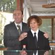 2012_04_21_c_villa_petrischio-074