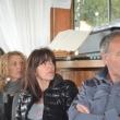 2012_04_21_c_villa_petrischio-077