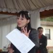 2012_04_21_c_villa_petrischio-078