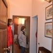 2012_04_21_c_villa_petrischio-086