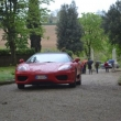 2012_04_21_d_visita_al_borgo_cantine_syrah-100