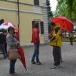 2012_04_21_d_visita_al_borgo_cantine_syrah-101