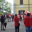 2012_04_21_d_visita_al_borgo_cantine_syrah-102