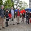 2012_04_21_d_visita_al_borgo_cantine_syrah-103