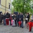2012_04_21_d_visita_al_borgo_cantine_syrah-104
