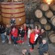 2012_04_21_d_visita_al_borgo_cantine_syrah-109