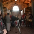 2012_04_21_d_visita_al_borgo_cantine_syrah-110