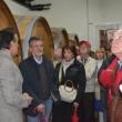 2012_04_21_d_visita_al_borgo_cantine_syrah-113