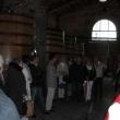 2012_04_21_d_visita_al_borgo_cantine_syrah-114