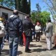2012_04_21_d_visita_al_borgo_cantine_syrah-123