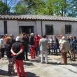 2012_04_21_d_visita_al_borgo_cantine_syrah-124