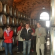 2012_04_21_d_visita_al_borgo_cantine_syrah-125