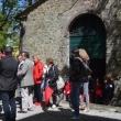 2012_04_21_d_visita_al_borgo_cantine_syrah-126