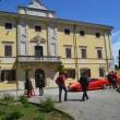 2012_04_21_d_visita_al_borgo_cantine_syrah-128