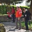 2012_04_21_d_visita_al_borgo_cantine_syrah-129