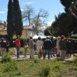 2012_04_21_d_visita_al_borgo_cantine_syrah-130
