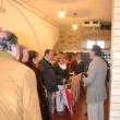 2012_04_21_d_visita_al_borgo_cantine_syrah-132