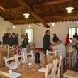 2012_04_21_d_visita_al_borgo_cantine_syrah-133