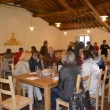 2012_04_21_d_visita_al_borgo_cantine_syrah-134