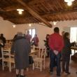 2012_04_21_d_visita_al_borgo_cantine_syrah-135