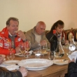 2012_04_21_d_visita_al_borgo_cantine_syrah-137