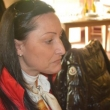 2012_04_21_d_visita_al_borgo_cantine_syrah-140